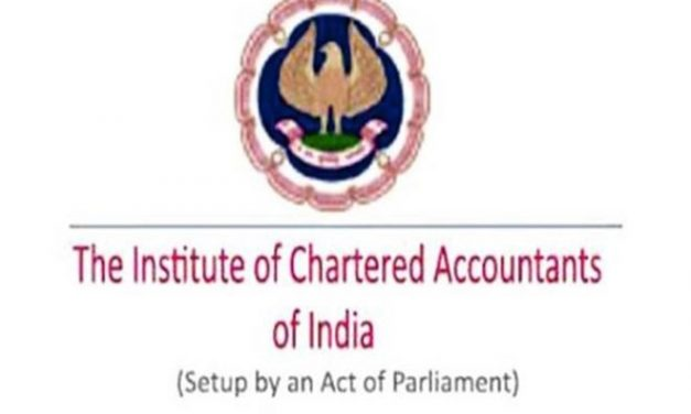 ICAI National Conference from Tomorrow