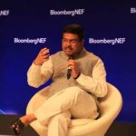 India's growing energy sector drools investors: Pradhan