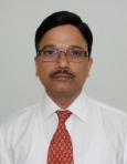 Radhashyam Mohapatra to be next Nalco Director (HR)