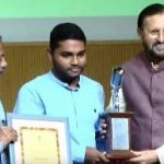 Radio Namaskar of Odisha wins three national awards