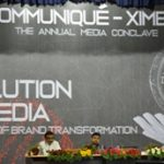 Xavier's Communique 2019: Social media & traditional media will co-exist, say speakers
