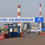 Odisha's Kalinganagar Steel Cluster gets fillip with task force formation