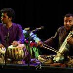 GKCM Award Festival 2019:  Sabir Khan's Sarangi & Niharika's solo Odissi mesmerize 3rd evening