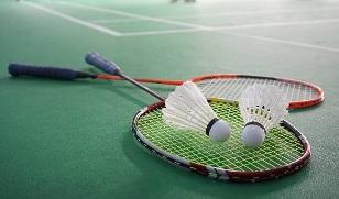 Dalmia Cement commits Rs 30 crore for world class Badminton Centre in Odisha, CM Naveen approves final design