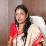 BJD politcal advisors get MoS, chief secretary, principal secretary ranks