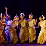 GKCM Award Festival 2019:  Hindustani vocal, Odissi dance enthrall 4th evening