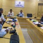 Odisha Anganwadi children will get millet ladoos