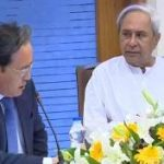 South Korean industry captains show interest in investing in Odisha