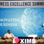 XIMB Business Excellence Summit 2019: Look for radically new ideas that are practical and sustainable