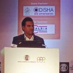 Odisha getting ready for mega petrochemical complexes by IOCL & Haldia Petrochemicals
