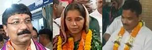 Parties draw battle-lines for Bijepur assembly by-election