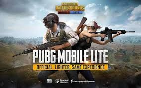 PUBG addiction leads to murder of father