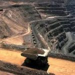 Centre revises royalty rates of major minerals