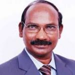 ISRO chairman Sivan exudes confidence, says Chandrayaan-2 success 98%,  Gaganyaan next year