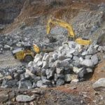 No takers for Odisha limestone, graphite mines