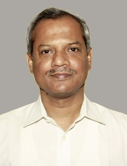 Odia IRTS officer Sanjay Mohanty new GM of SE Railway