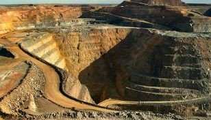 Essel Mining bags green awards for mines
