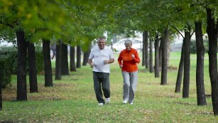 59% of Bhubaneswar residents not physically active: Survey
