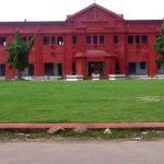 Odisha amends University Act, 1989 to include Ravenshaw University