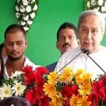 Odisha: BJD announces candidate for Bijepur by-poll