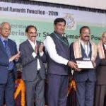 JSPL's TRB iron ore mines bags Mining Innovation Award