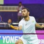 Sourabh Verma wins Vietnam Open Badminton 2019