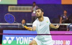 Sourabh Verma wins Vietnam Open Badminton 2019