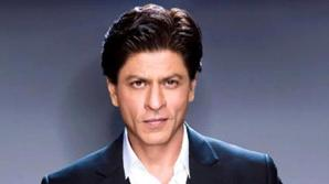 Shah Rukh promises fans to give a hit film and finish autobiography soon
