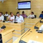 Odisha to develop 9 tourist circuits & 13 destinations to attract tourist and investments