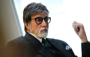 50th IFFI to show case 50 Amitabh's films