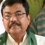 Odisha-Mo Parivar: Naveen's social initiatives to led by former Mumbai top cop Arup Patnaik
