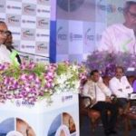CM inaugurates Odisha Travel Bazaar