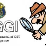 GST Intelligence arrests two for Rs 900 crore fake invoices racket