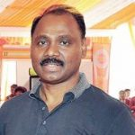 Girish Murmu is new CAG of India