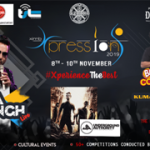 XIMB Expression 2019:Mika Singh to rap amidst business events