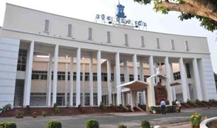 Odisha legalises online court fee payments