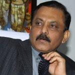 Odisha Police DG promotes 34 havildars to havildar major rank