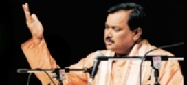 UDRA's 17th Kumar Utsav: Ramahari Das to get Guru Sahadev Padhi Award'19