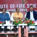 Odisha: ILS's two of 21 patented research products achieve commercialisation
