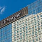 JP Morgan commits $10 million to World Bank for skill development in India