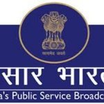 Centre approves MoUs with foreign radio & tv broadcasters