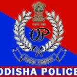 Odisha police promote 42 Havildar Majors to Drill Sub-Inspector rank