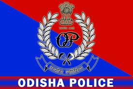 Odisha police promote 42 Havildar Majors to Drill Sub-Inspector rank