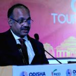 Odisha Travel Bazaar: Session with Foreign Tour Operators