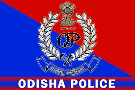 Odisha gives 3 police officers CRS