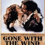 50th IFFI: Godfather, Casablanca, Ben Hur, Gone With the Wind to be screened in Oscar Retrospective
