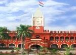 Odisha's legal knowledge? None from sub-ordinate judicial service officers and only 2  from bar qualify to join as district judge against 22 vacancies