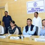 Odisha: Cyclone Bulbul damages extensive, Paddy worst affected: Central Team