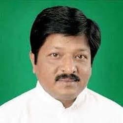Chandbali NAC Executive Officer Suspended