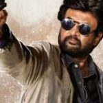 Legendary actor Rajinikanth to be conferred with 'Icon of Golden Jubilee of IFFI'